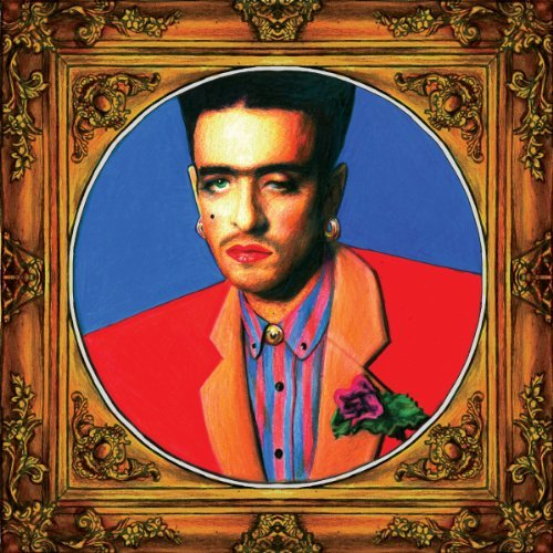 Ssion Bent Digipak Incl. Booklet