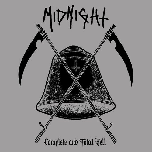 Midnight Complete & Total Hell