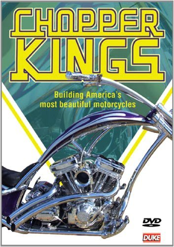 Chopper Kings Chopper Kings Nr