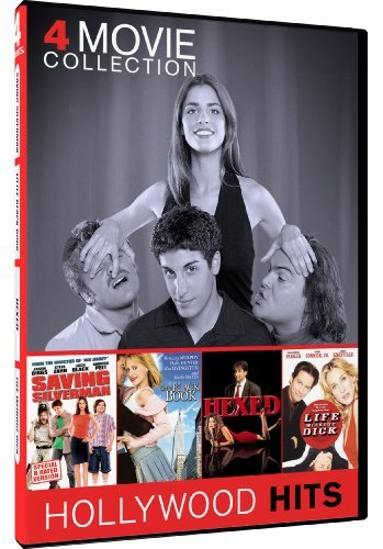 Saving Silverman Little Black Saving Silverman Little Black Ws R 2 DVD