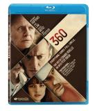 360 Hopkins Law Weisz Blu Ray Ws Nr