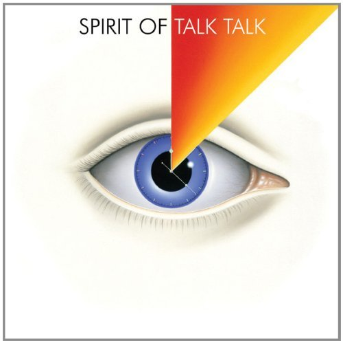 Spirit Of Talk Talk Spirit Of Talk Talk 2 CD