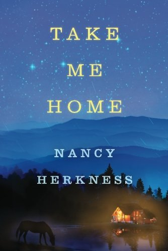 Nancy Herkness Take Me Home