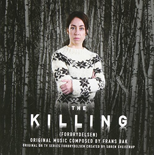 Various Artists Killing Killing