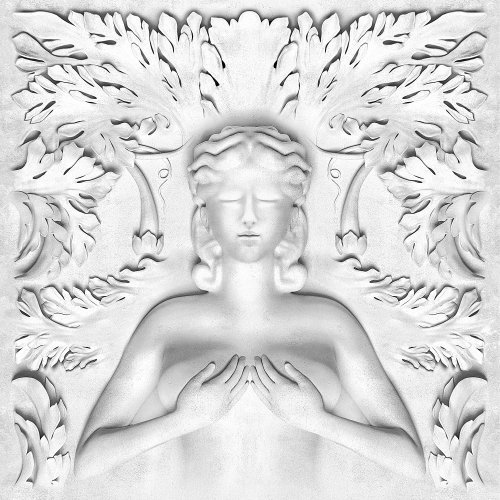 Kanye West Presents Good Music Kanye West Presents Good Music Clean Version