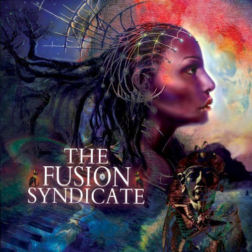 Fusion Syndicate Fusion Syndicate