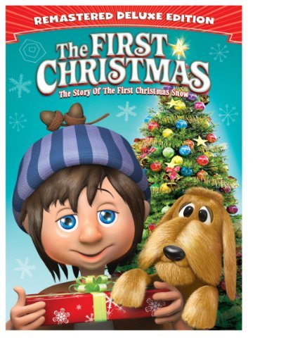 First Christmas Story Of The First Christmas Story Of The Nr