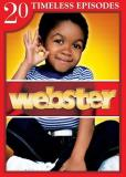 Webster Webster 20 Timeless Episodes Webster 20 Timeless Episodes