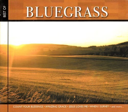 Best Of Bluegrass Best Of Bluegrass