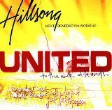Hillsong To The Ends Of The Earth