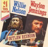 Nelson Jennings Outlaw Reunion