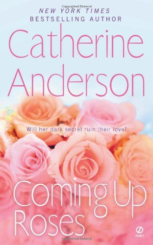 Anderson Catherine Coming Up Roses