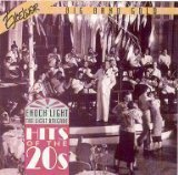 Enoch Light & The Light Brigade Hits Of The 20's