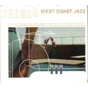 West Coast Jazz West Coast Jazz