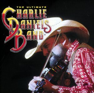 Charlie Daniels Band Ultimate Collection