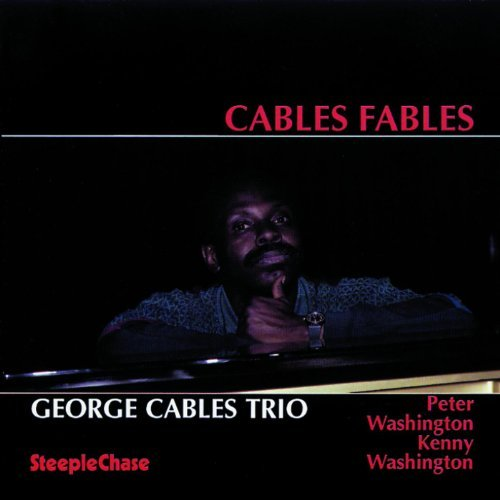 George Cables Cables Fables