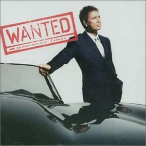 Cliff Richard Wanted Import Eu