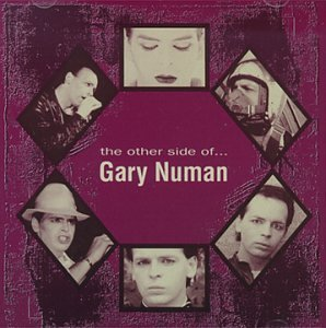 Gary Numan Other Side Of
