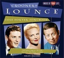 Crooners Lounge Cole Porter Songbook Music Of Your Life