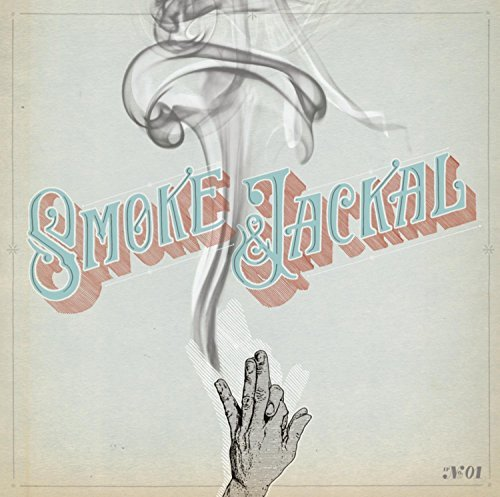 Smoke & Jackal Ep No. 01