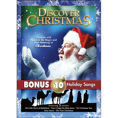 Discover Christmas Whitmore Garland Boone Elizabe Nr