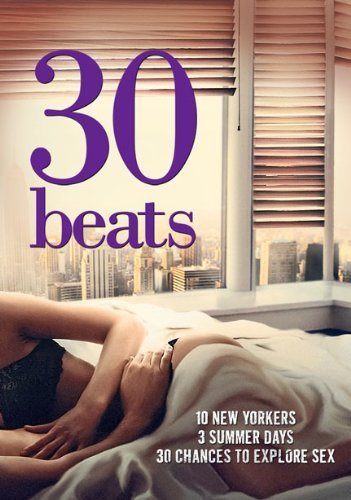 30 Beats Kirk Tilly Pace Ws R