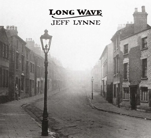 Jeff Lynne Long Wave