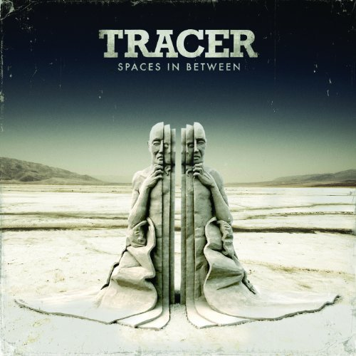 Tracer Spaces In Between