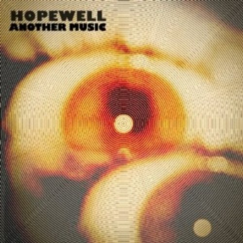 Hopewell Another Music Ep