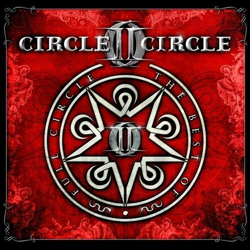 Circle Ii Circle Full Circle The Best Of