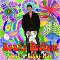 Ronny Sessum Funk'n Blues Man