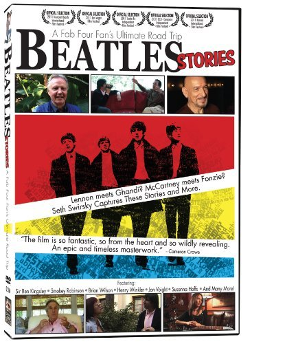 Beatles Stories Beatles Stories Nr