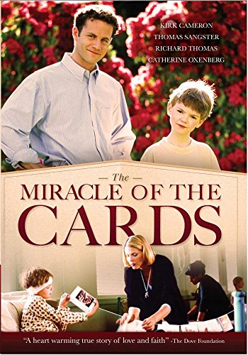 Miracle Of The Cards Miracle Of The Cards Nr