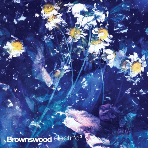 Brownswood Electr Brownswood Electr