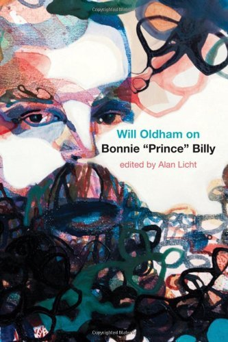 "Will Oldham Will Oldham On Bonnie ""prince"" Billy"