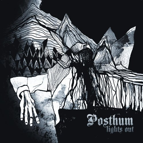 Posthum Lights Out