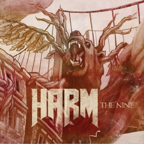 Harm Nine Explicit Version Nine The