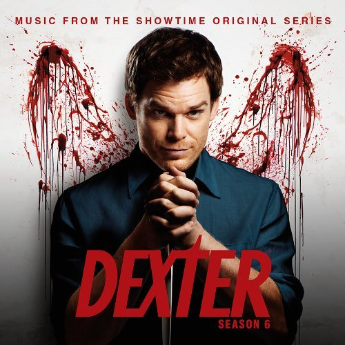 Various Artists Dexter Season 6