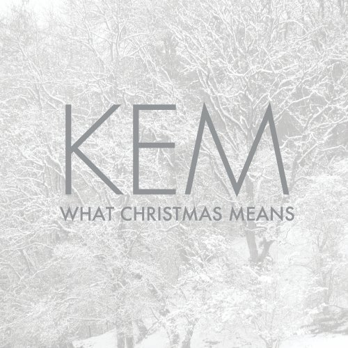 Kem What Christmas Means