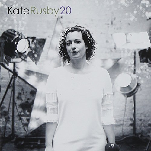 Kate Rusby 20 Import Gbr