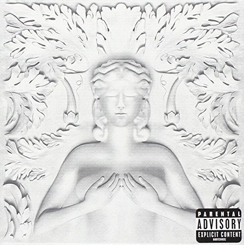 Kanye Presents Good Music West Kanye West Presents Good Music Explicit Version