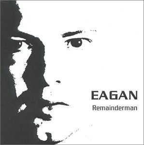 Eagan Remainderman