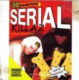 Halfbreed Serial Killaz
