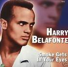 Harry Belafonte Smoke Gets In Your Eyes