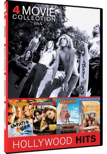 Lords Of Dogtown Excess Baggag Lords Of Dogtown Excess Baggag Ws Pg13 2 DVD
