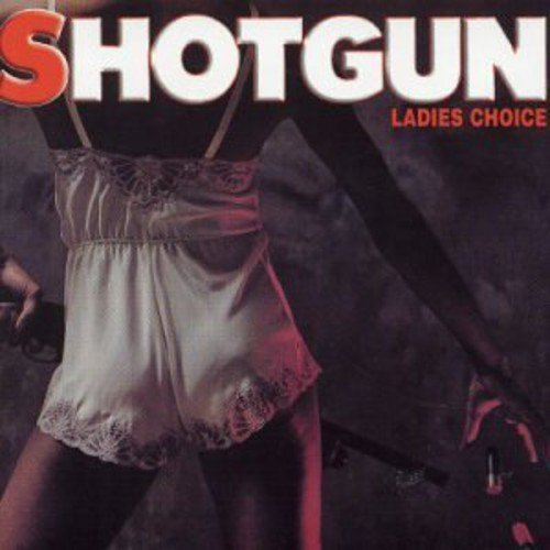 Shotgun Ladies Choice Import Can