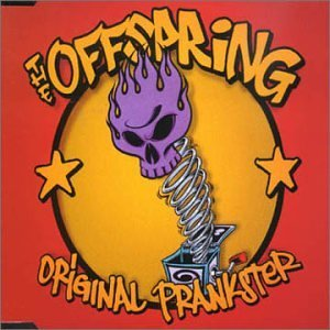 Offspring Original Prankster