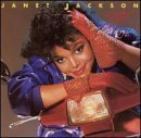 Janet Jackson Dream Street