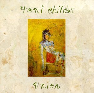 Toni Childs Union