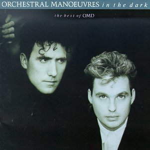 Omd Best Of Orchestral Manoeuvres
